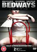 Bedways (2011)