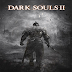 Dark Souls II Download Game