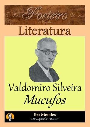 Mucufos, de Valdomiro Silveira