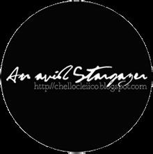 An Avid Stargazer