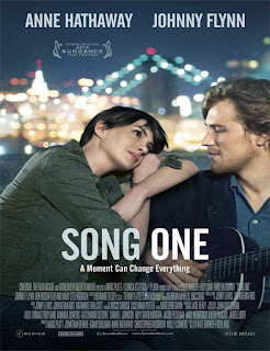 Song One (2014) Online