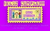 """22 de Mayo de 2012 : """"1er Aniversario de Aula Musical"""""""