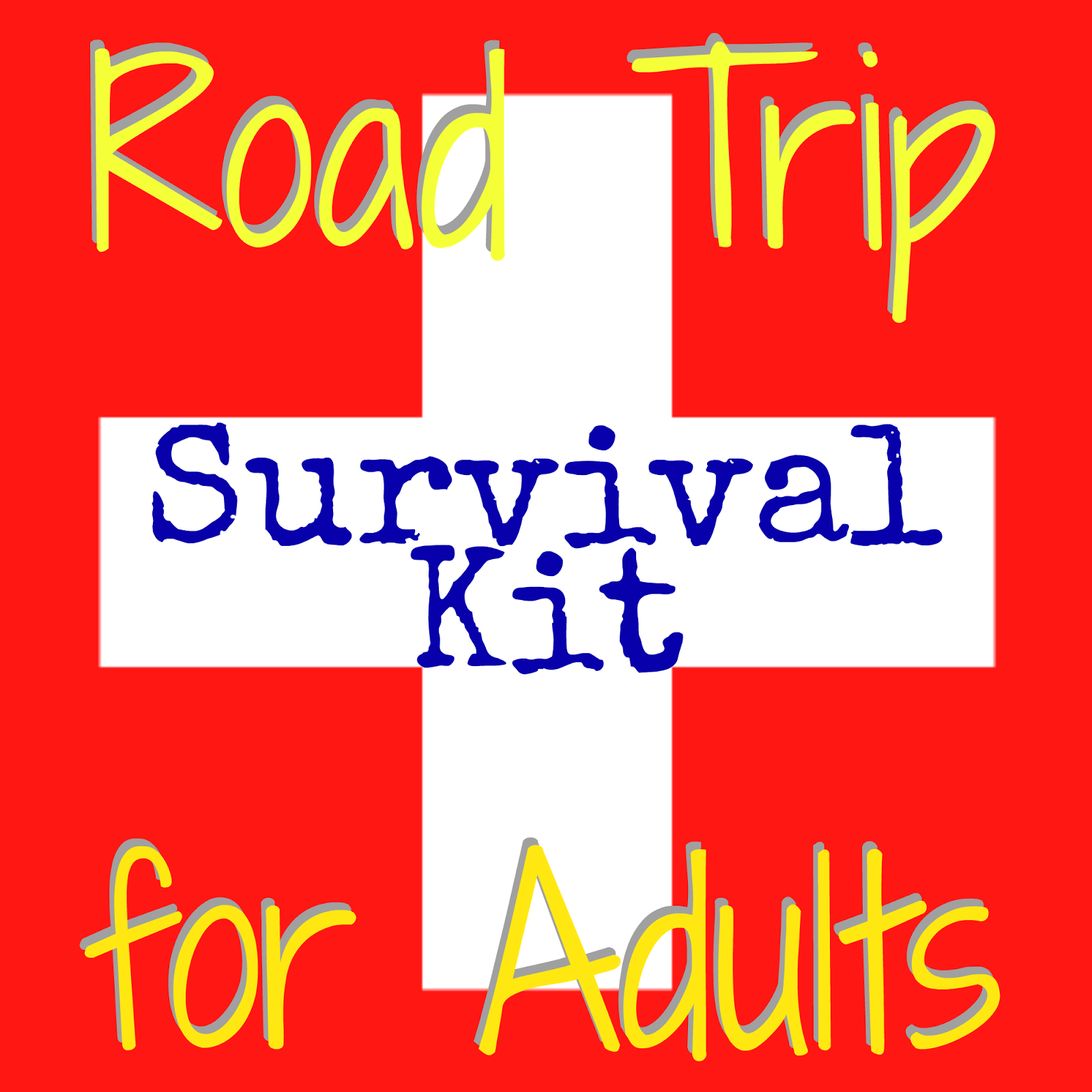 http://lovingasoldier.com/pcs-road-trip-survival-kit-for-adults/