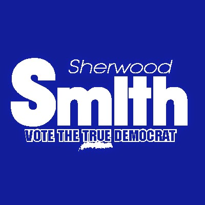 Sherwood for Jackson County