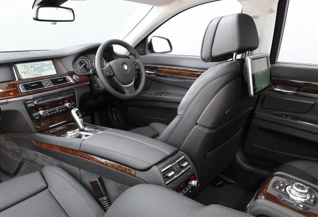 BMW bmw 7シリーズ 評価 : b-m-w-caradvice.blogspot.com