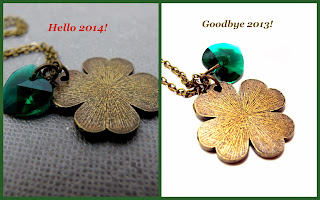 https://www.etsy.com/sg-en/listing/65492752/clover-of-love-ii-necklace-brass-good