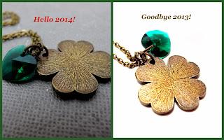 https://www.etsy.com/sg-en/listing/65492752/clover-of-love-ii-necklace-brass-good