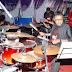 Festival Drumer se-Sumbar
