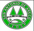 CEOSP INFORMA: nuevos cortes del suministro eléctrico