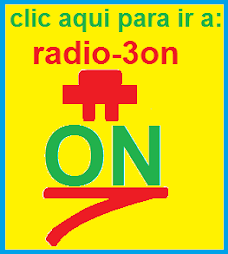 radio-3on clic aqui