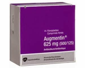 where to buy metformin