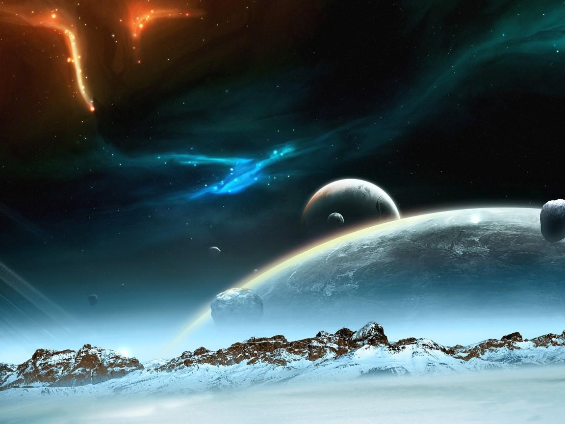 http://2.bp.blogspot.com/-cGtoOX9TJmQ/TdXWFyBEeRI/AAAAAAAAAPI/APjYnmkRUWo/s1600/paisaje_espacial-1152x864.jpg