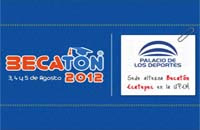 Becaton 2012