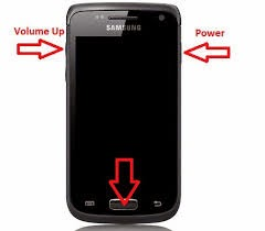 root recovery Galaxy Duos s7582 روت ريكوفري