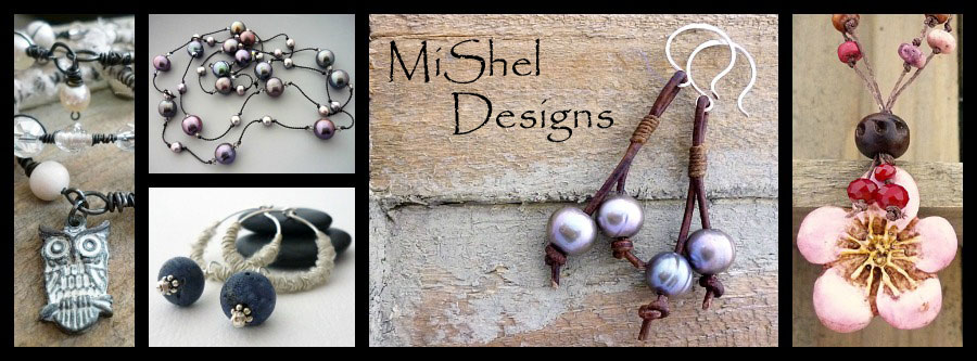 MiShel Designs