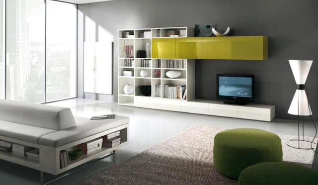 thahira furniture