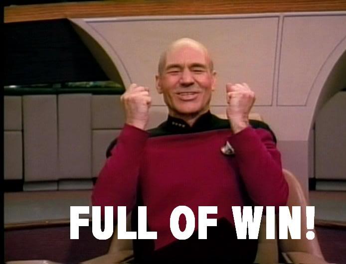 Full+of+win.jpg