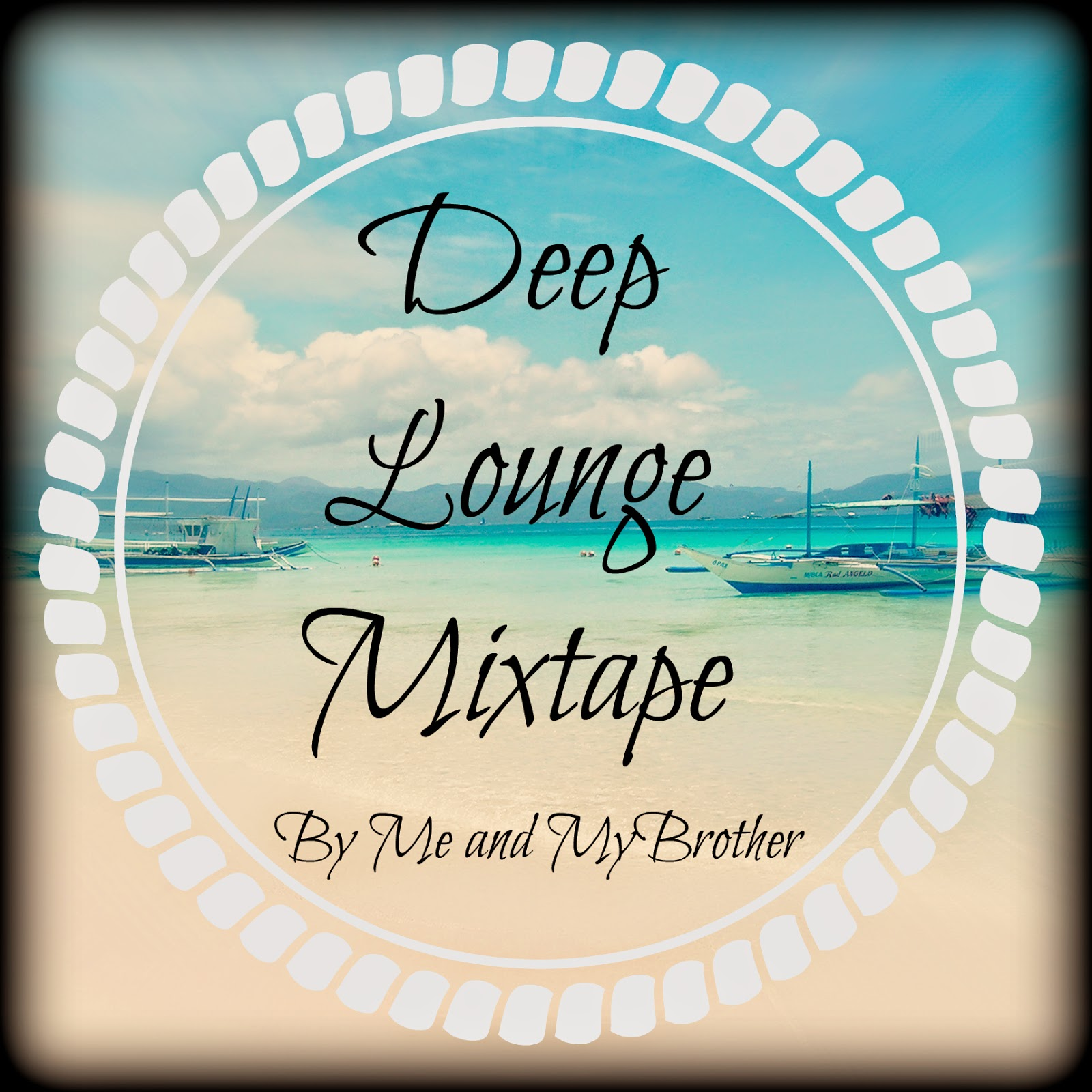 listen to a new melodic deep house podcast