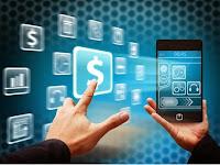 Peluang Bisnis: Memanfaatkan Internet dan Teknologi