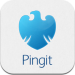 Barclays Pingit