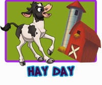 http://themes-to-go.com/hay-day/