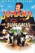 Download film jumanji subtitle indonesia