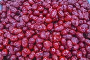 bore fruit benefits