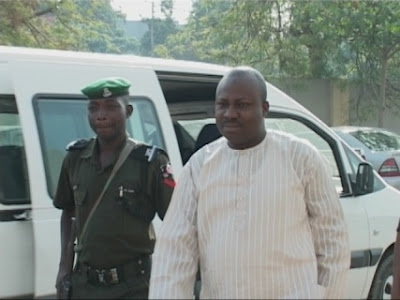 N65M Scam: Ecobank Manager Bags 2-Year Jail Term