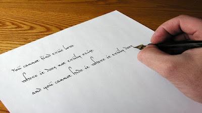 Cara-Membuat-Surat-Kuasa