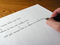 Cara Membuat Surat Kuasa