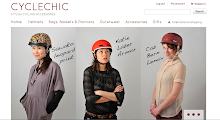 Cyclechic.co.uk