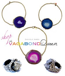 Shop The Vagabond Queen