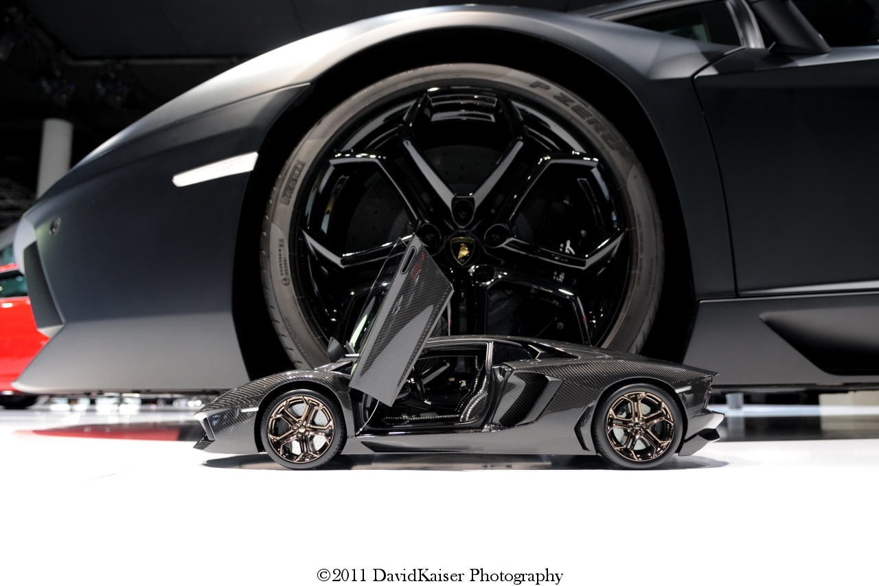 ... Car Models, Latest Car Info: Most Expensive Car In The World in 2011