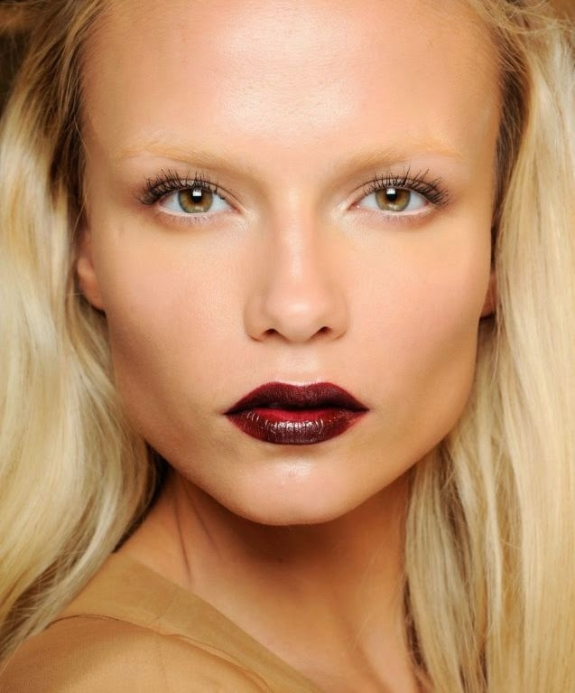 Fall-2014-Makeup-Trends-Bold-Lip