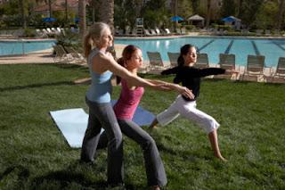 power yoga teacher training online