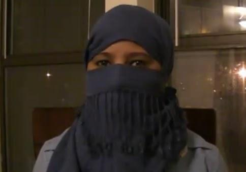 Dhilo siil qaawan iyo naaso siigo somali girls paltalk and somalia