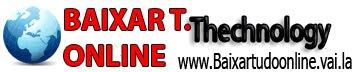BAIXAR TUDO ONLINE | TECHNOLOGY
