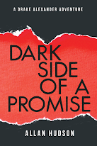 Dark Side of a Promise