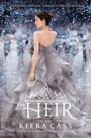 https://www.goodreads.com/book/show/22918050-the-heir?from_search=true&search_version=service