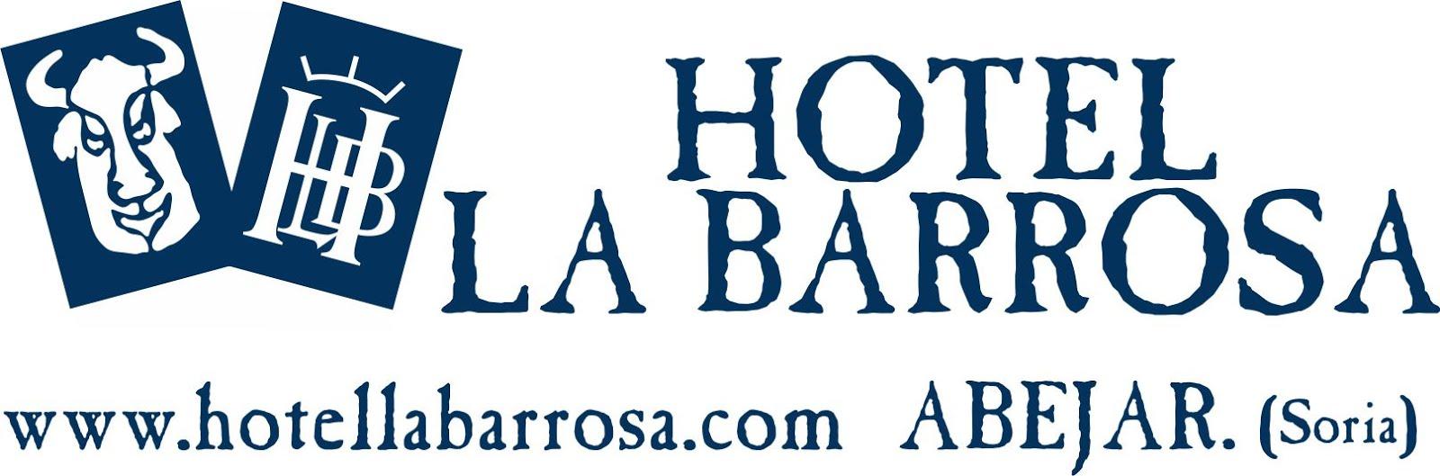 Hotel La Barrosa