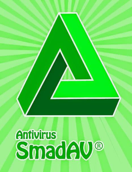 download antivirus smadav pro