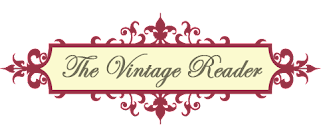 The Legacy Romance Blog