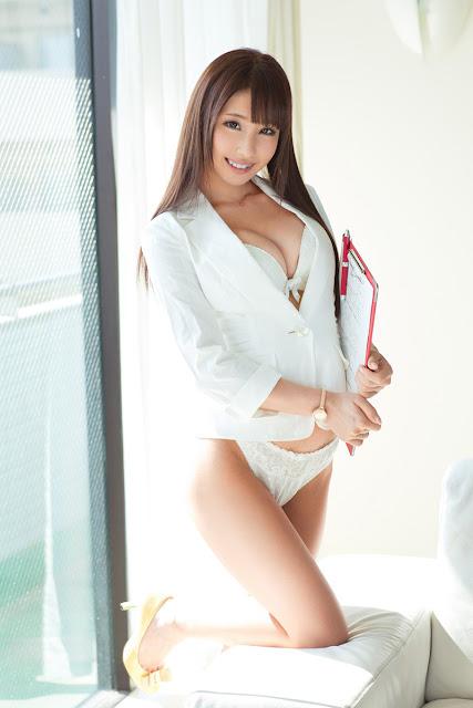 Ayami Shunka あやみ旬果 Photos 12