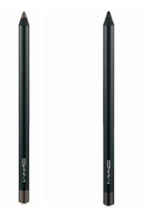 MAC Kohl Power Eye Pencils, Orpheus, Feline