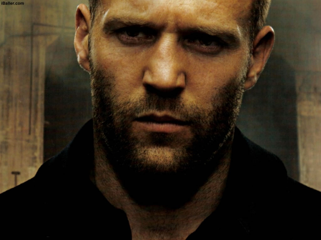 http://2.bp.blogspot.com/-cHIMWT0J0FY/TxtgWtmiV-I/AAAAAAAAAlM/mGWTnE-yqiw/s1600/Jason-Statham-Wallpapers-for-Desktop-.jpg