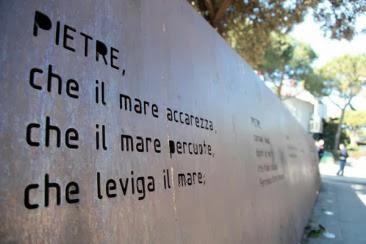 mostre a Milano per il giorno del ricordo in memoria delle vittime delle foibe