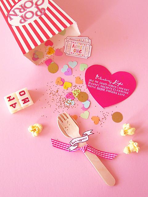 valentine+picnic+1.jpg