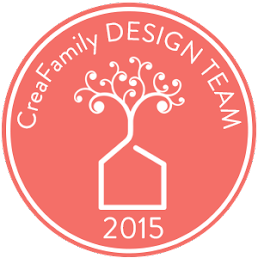 CreaFamily DESIGN TEAM