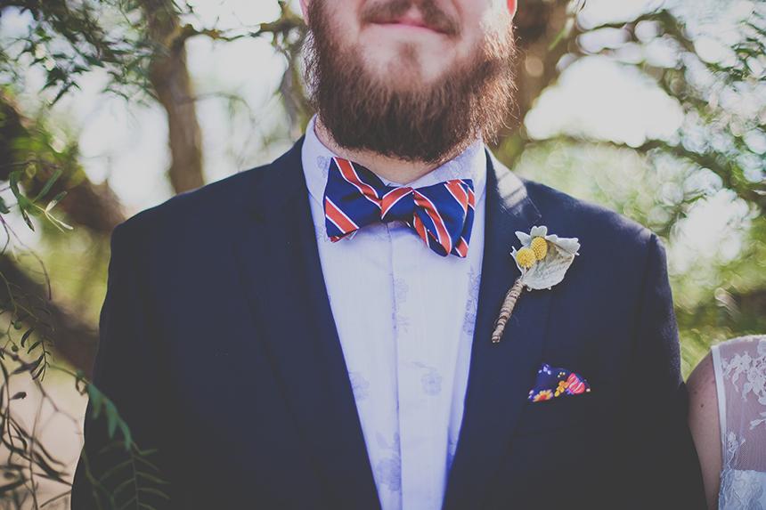 groom bowties melbourne
