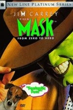 Watch The Mask (1994) Movie Online